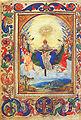 Holy Trinity Glockendon.jpg