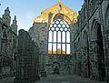Holyrood Palace 7 (7043286473).jpg