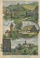 Holzstich - Kastl - Lauterachtal - Merbild - um 1880.jpg