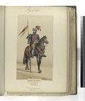 Hombre de armas. (Año 1560) (NYPL b14896507-87464).tiff