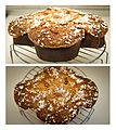 Home made Colomba Pasquale - Build 02--) (5582828860).jpg