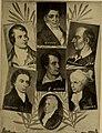 Home school of American literature- (1897) (14726820956).jpg