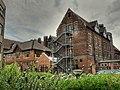 Homerton College - panoramio.jpg