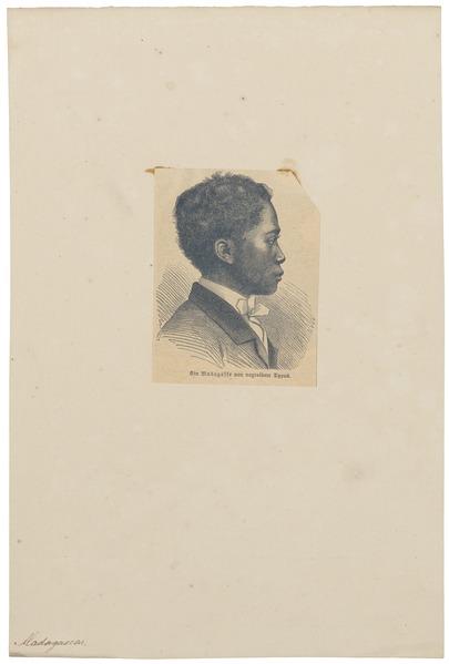 File:Homo sapiens - Madagascar - 1700-1880 - Print - Iconographia Zoologica - Special Collections University of Amsterdam - UBA01 IZ19400083.tif
