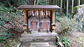 Homori shrine akibayashiro wakayashiro.jpg