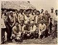 Homosexuales y opositores a la revolución cubana en la Unidad Militar de Ayuda a la Producción de Cuba.jpg