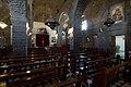 Homs Norte Dame de la ceinture 3167.jpg