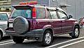 Honda CR-V 002.JPG