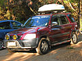 Honda CR-V 2.0 EX 1997 (14901976703).jpg