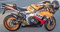 Honda EM1B0086 (48075198047).jpg