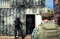 Honduran TIGRES conduct culmination exercise hosted by 7th Special Forces Group Soldiers 150227-A-KJ310-253.jpg