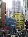 Hong Kong (2017) - 532.jpg