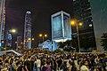 Hong Kong protests - IMG 20190818 204524.jpg