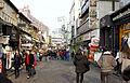 Hongdae Street.jpg