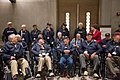 Honor Flight 20151019-01-077 (22349011351).jpg