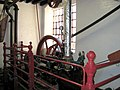 Hook Norton brewery steam engine - geograph.org.uk - 600052.jpg