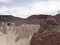Hoover Dam side.jpg