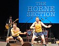 Horne Section 2019.jpg