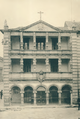 Hospital da Misericórdia em Viana do Castelo (final do século XIX) - Emílio Biel.png
