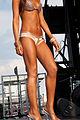 Hot Import Nights bikini contest 31.jpg