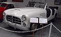 Hotchkiss Antheor 20.50 Kübelwagen von Letourneur & Marchand 1953.JPG