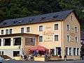 Hotel-Restaurant-Cafe Loreleyblick - panoramio.jpg