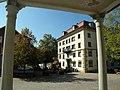 Hotel - panoramio (20).jpg
