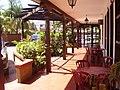 Hotel Urbari - panoramio.jpg