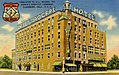 Hotel Will Rogers (NBY 434518).jpg