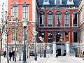 Hotel de Ville, Liège ----.jpg