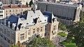 Hotel de Ville de Montrouge et Eglise Saint-Jacques-le-Majeur (4).jpg