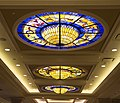 Hotel lights at the Showboat Hotel.jpg