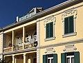 House 'Sylcabeg Bushati' 6.jpg