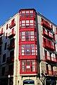 House in Bilbao - panoramio (6).jpg