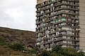 Houses and Buildings in Tbilisi - mostafa meraji - Georgia Photos - Travel And Tourism 04.jpg