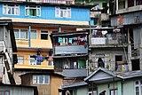Houses in Darjeeling.jpg