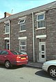 Houses in St Marie Street - geograph.org.uk - 333868.jpg