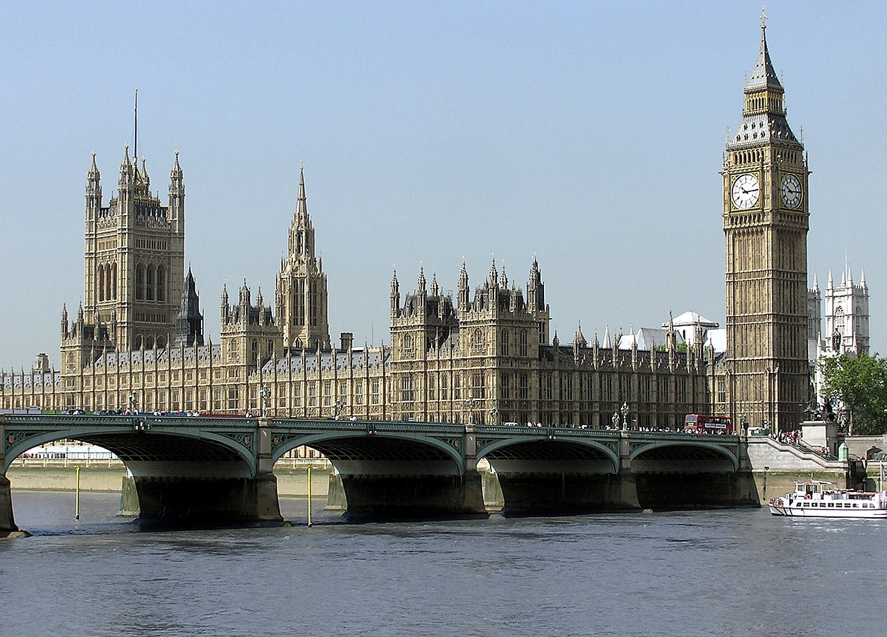 1280px-Houses_of_Parliament.jpg
