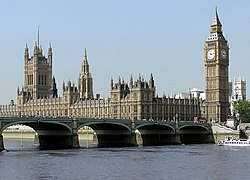 Houses of Parliament.jpg