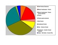 Houston Co Pie Chart No Text Version.pdf