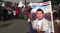 Houthis protest against airstrikes 3.png
