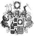 Hoverbeck genannt Schoenaich-Wappen.png