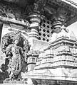 Hoysaleshwara temple, Halebidu 523.jpg