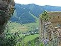 Hrad Lietava - panoramio (13).jpg