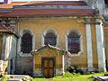 Hruby Jesenik - kostel - okna.jpg