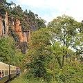 Hsipaw to Pyin U Lwin by train 08 (cropped).JPG