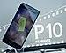 Huawei P10.jpg