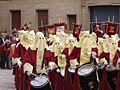 Huesca. Semana Santa. Plaza de la Catedral. (157466576).jpg