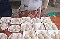 Huevo de Taricaya o Charapa.jpg