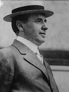 Hugh L. Nichols American judge